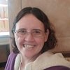 LaDonna Hatfield, 36, Wichita