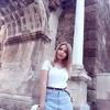 sara, 21, г.Анталья