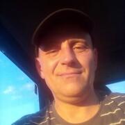 Сергей Антропов 51 Сатка