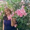Жанна, 57, Горішні Плавні