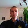 Андрей, 31, г.Курск