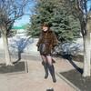 Ольга, 55, г.Отрадный
