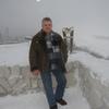 Саша, 56, г.Алексеевка