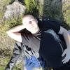 Виталий, 31, г.Мурманск