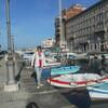 Лара, 56, г.Trieste