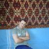 Дмитрий, 35, г.Тараз (Джамбул)
