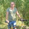 DMITRIY, 40, г.Нововоронеж