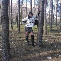 Юлия )))))))))))))))), 40 лет, Козерог, Киев