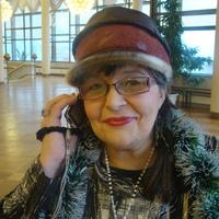 Людмила, 64 года, Телец, Воронеж