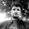 Goryachiy, 34, Bezhetsk