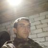 Алексей, 35, г.Новые Бурасы