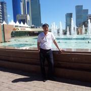 Медет 40 Астана