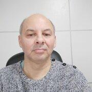 Алик, 50, г.Москва