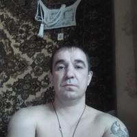 Андрей, 38 лет, Рак, Сокол