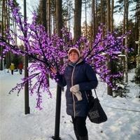 Ирина, 61 год, Весы, Санкт-Петербург