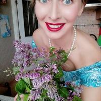 Юлия, 33 года, Рыбы, Москва