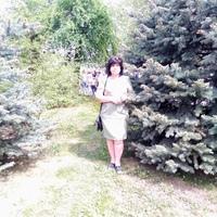 Ольга, 54 года, Овен, Волгоград