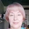Галина, 59, г.Нижнекамск