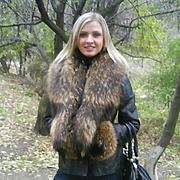 карина, 30, г.Ломоносов