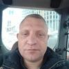 Пётр, 40, г.Волгоград