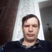 Евгений 42 Талдыкорган