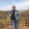 Oleg, 60, Велиж