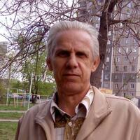 Олег, 62 года, Лев, Магнитогорск
