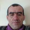 Фархад, 43, г.Ханты-Мансийск
