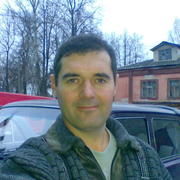 Владимир 49 Волгоград