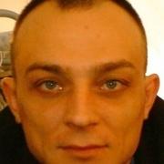 Дмитрий 40 лет (Близнецы) Новосибирск