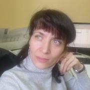 Светлана 45 Тольятти