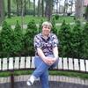 Nadejda, 59, Voronizh