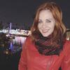 Melissa, 35, Ірпінь