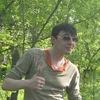 Евгений, 29, г.Электросталь