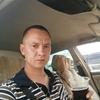 Сергей, 31, г.Якутск