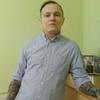 Дмитрий, 33, г.Киев