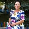 Наталия, 53, г.Оренбург