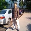Михаил, 44, г.Астрахань
