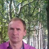 Александр, 30, Париж