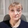 Олеся, 46, г.Новосибирск