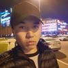 Миша31, 22, г.Новокузнецк