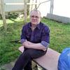MIHAIL, 59, Gay