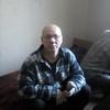Пантелей, 56, г.Ноябрьск