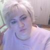 Дарья, 33, г.Норильск