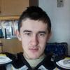 Яганур Юлгильдин, 21, г.Уфа