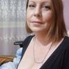 лена, 43, г.Таганрог