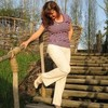 Наталья, 40, г.Фирсановка