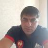 Arkadi, 30, г.Пятигорск