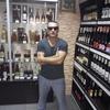 Серж, 36, г.Ялта