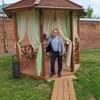 Рамиль, 41, г.Нижнекамск